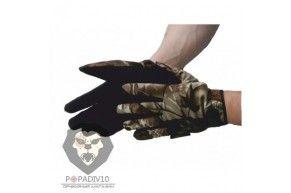 Перчатки ветрозащитные Remington Casual, р. L (лес), шт