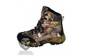 Ботинки Remington Lynx Hunting р. 41-44 , шт
