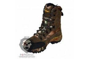 Ботинки Remington Polarzone Hunting р. 41-47 , шт