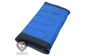 Спальный мешок Novus Standart 200, шт