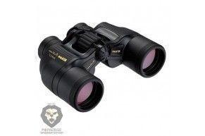 Бинокль Nikon Aculon A211 8x42, шт