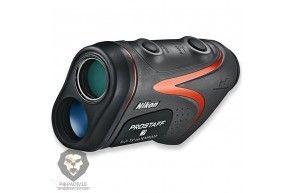Лазерный дальномер Nikon Prostaff 7, шт