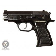 Охолощенный пистолет Tanfoglio-CO (Курс-с, Vendetta, 10ТК)