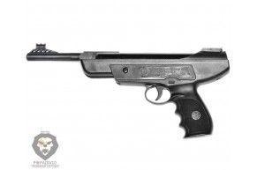 Пневматический пистолет Umarex Ruger Mark I