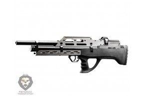Пневматическая винтовка Evanix Max-ML Black (PCP, 4.5 мм)