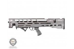 Пневматическая винтовка Evanix Rainstorm Bullpup (PCP, 4.5 мм)