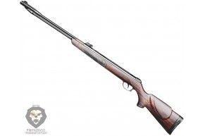 Пневматическая винтовка Kral Smersh 110 N08 Arboreal (4.5 мм)