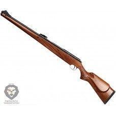 Пневматическая винтовка Diana 430 F Stutzen