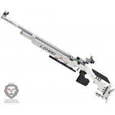 Пневматическая винтовка Umarex Walther LG 400 Alutec Expert RE M PCP