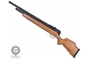 Пневматическая винтовка Crosman BP1763 Benjamin Marauder PCP