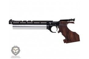Пневматический пистолет Steyr Evo 10 Black PCP