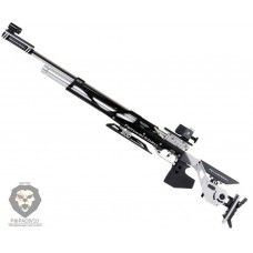 Пневматическая винтовка Feinwerkbau 800 PCP