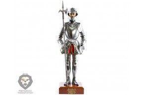 Фигурка мини-рыцаря Art-Gladius AG/970 1