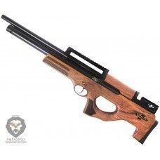 Пневматическая винтовка Ataman BullPup M2R 416/RB SL (6.35 мм, PCP)