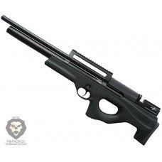 Пневматическая винтовка Ataman M2R Bullpup 424/RB SL (4.5 мм, PCP, черная)