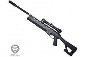 Пневматическая винтовка Crosman TR77 NPS (прицел 4х32)