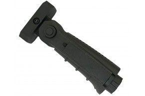 Тактическая рукоять Patriot BH-GT14 (Weaver)