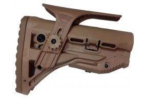 Телескопический приклад Patriot BH-GT13 (АК-серия)