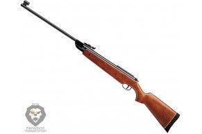 Пневматическая винтовка Diana 45 (дерево)