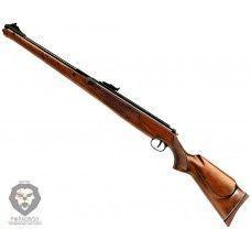 Пневматическая винтовка Diana 46 Stutzen (дерево)