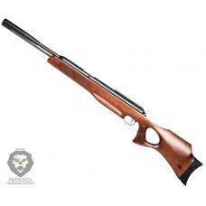Пневматическая винтовка Diana 470 Target Hunter (дерево)