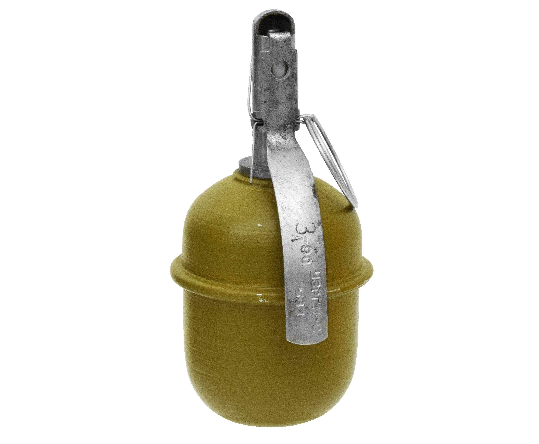 Макет Гранаты РГД-5 (ММГ)