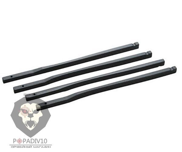 Запасные плечи для арбалета MK-400 (планки)