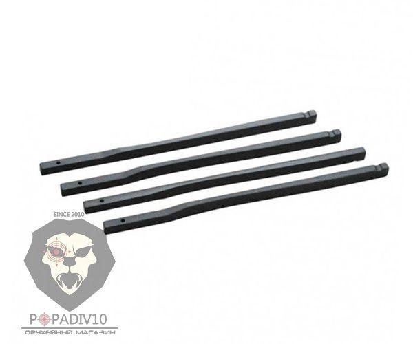 Запасные плечи для арбалета MK-380 (планки)