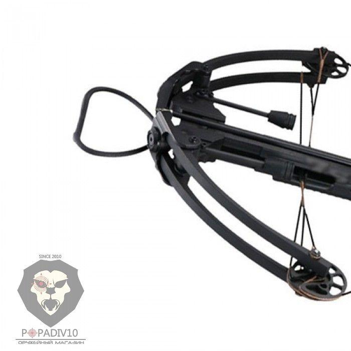 Запасные плечи для арбалета MK-350