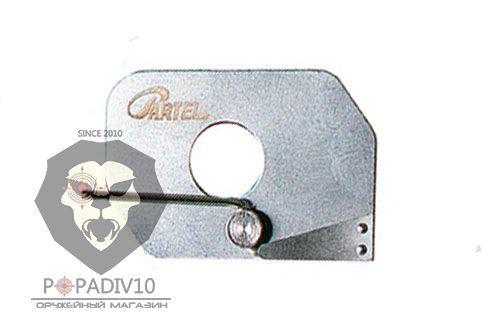 Полочка Cartel Flipper Rest RH для классического лука
