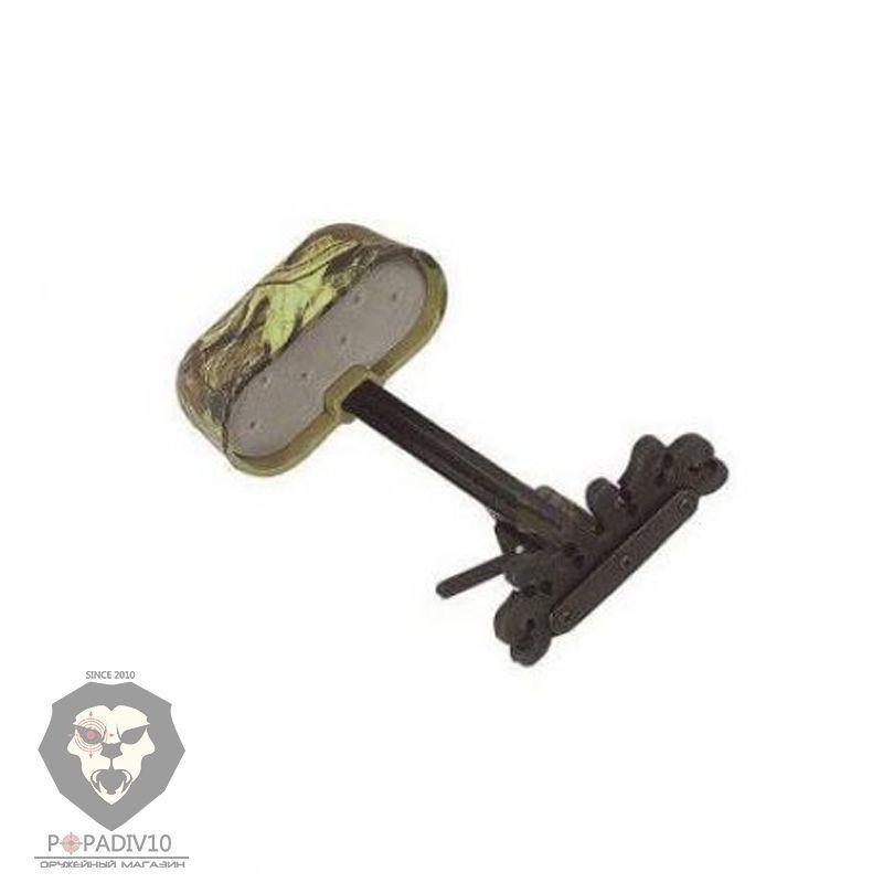 Кивер Interloper для арбалета и лука на 6 стрел (камуфляж)