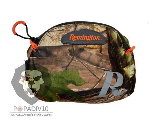 Подсумок Remington Edge pouches M (8 патр), 18х16см, шт