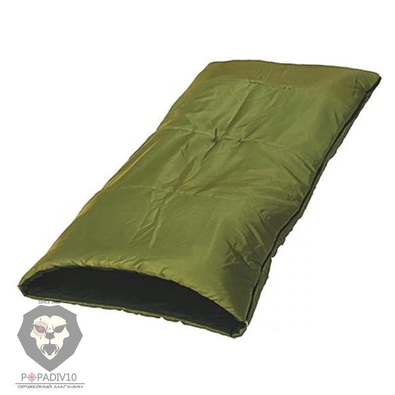Спальный мешок CO2XXL, шт