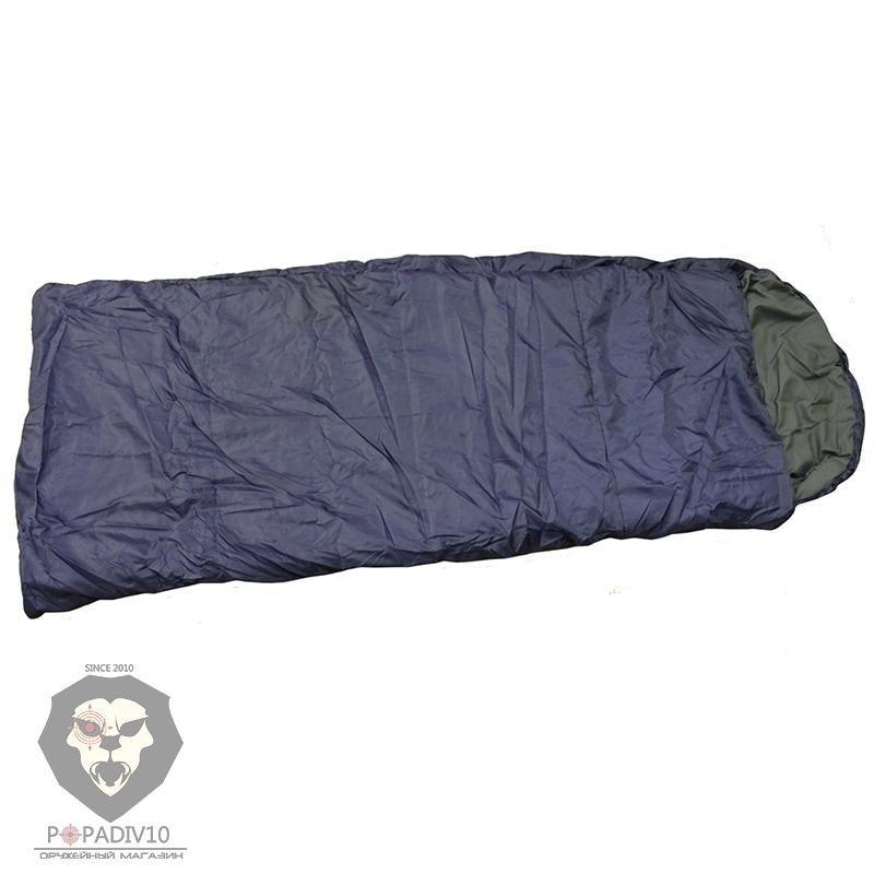 Спальный мешок CП2XXL, шт