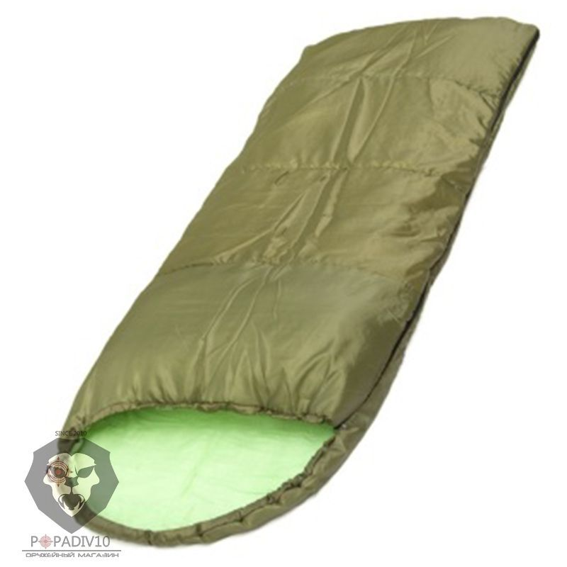 Спальный мешок CП3XXL, шт