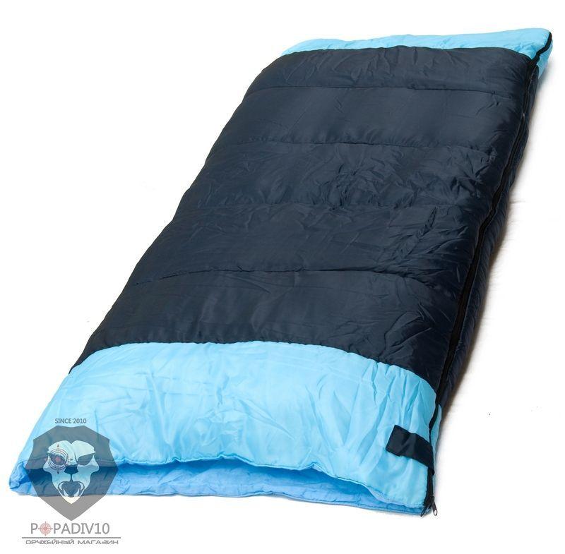 Спальный мешок Novus Large 250, шт