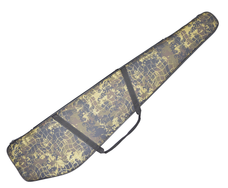 """Кейс для ружья """"Тигр"""" с о/п (135 см), шт"""