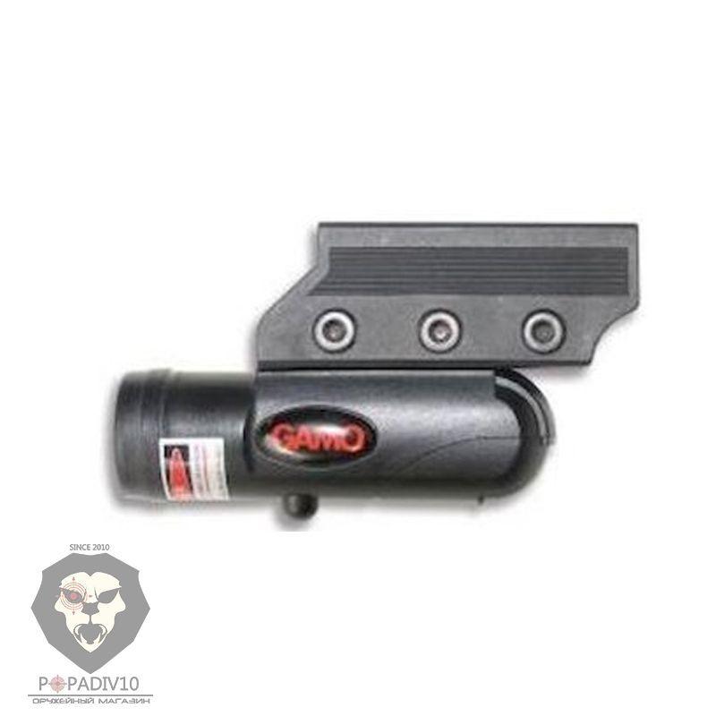 Целеуказатель лазерный к пневм. пистолету Gamo V-3, шт