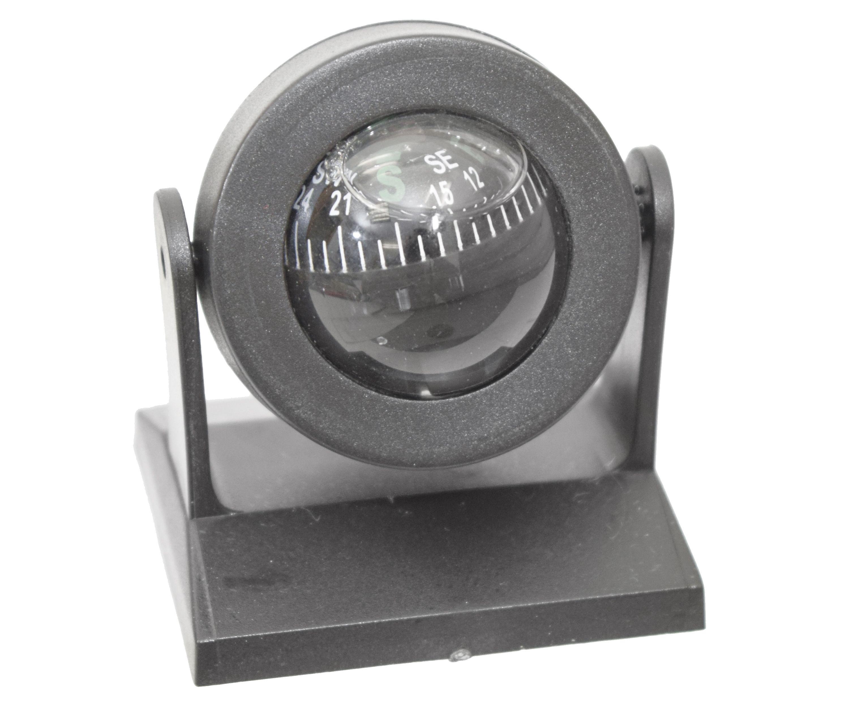 Компас LC 289-1 H287-2, шт