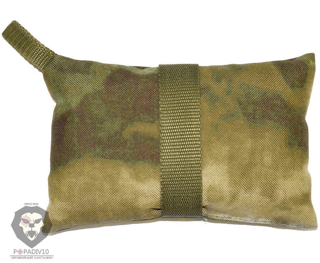Мешок стрелковый (180х110 мм)