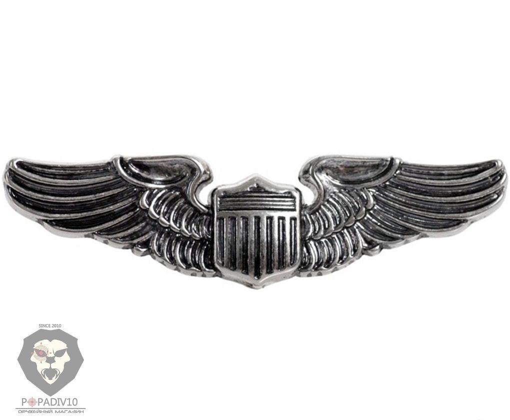 Знак Pilot Wings Denix D7/150