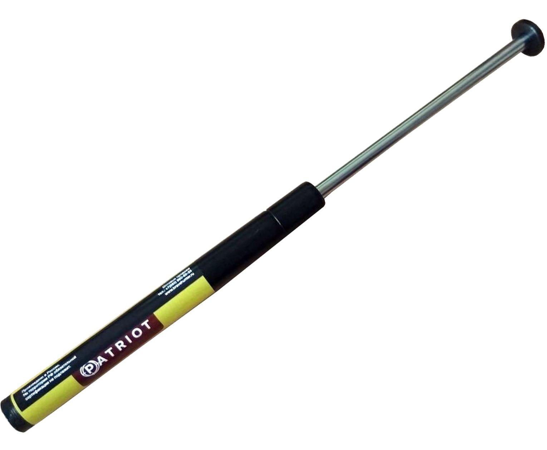 Газовая пружина Patriot BH-SG006 (Gamo 1250, 180 Атм)