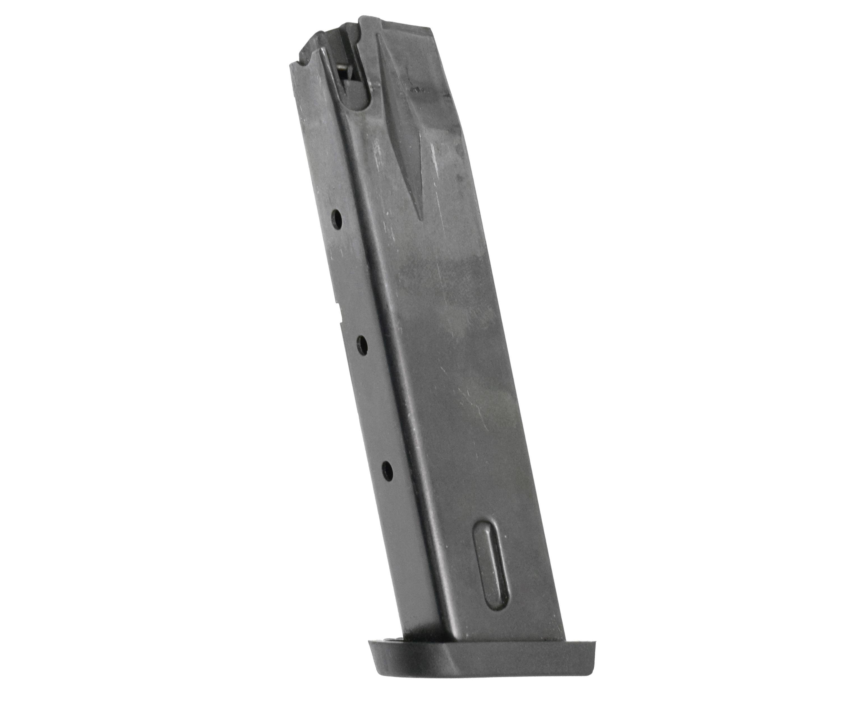 Магазин для пистолета B 92 СО (10ТК)