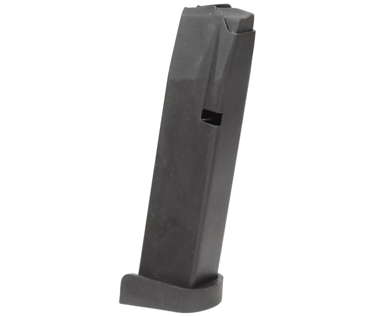 Запасной магазин для пистолета Glock K17 СО (10ТК)