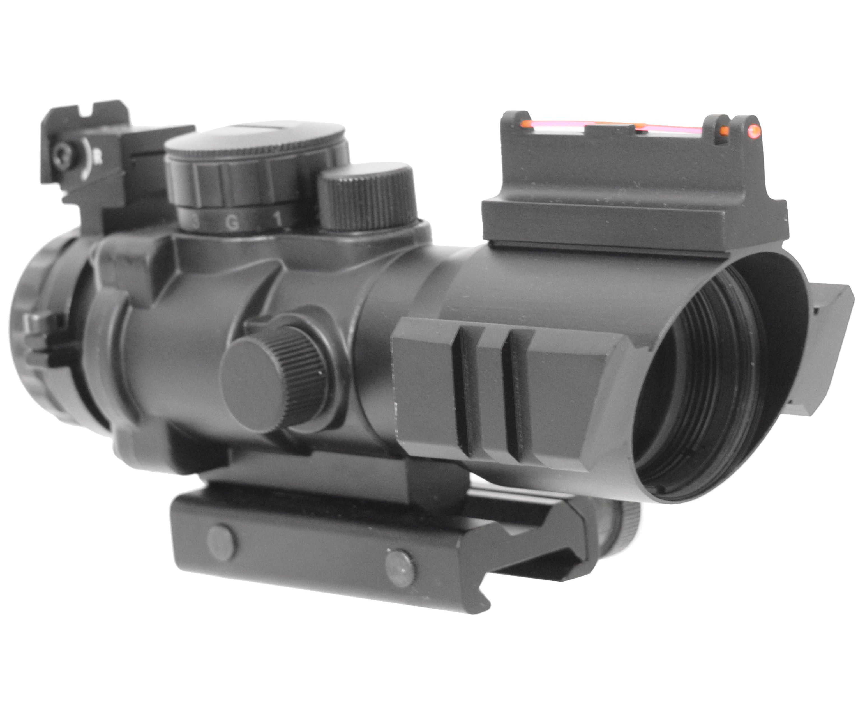 Оптический комплекс Sniper 4x32 (BH-KNN01)