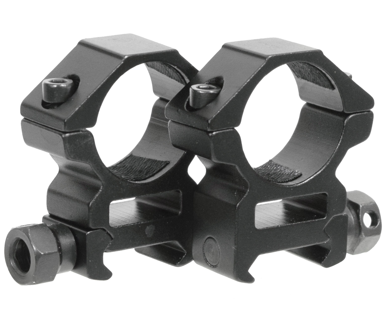 Кольца Patriot BH-RS28 (Weaver, 25.4 мм)
