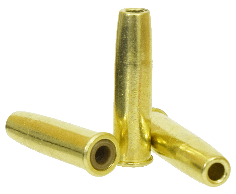 Картридж ASG для револьвера Schofield (пулевой, 4.5 мм)