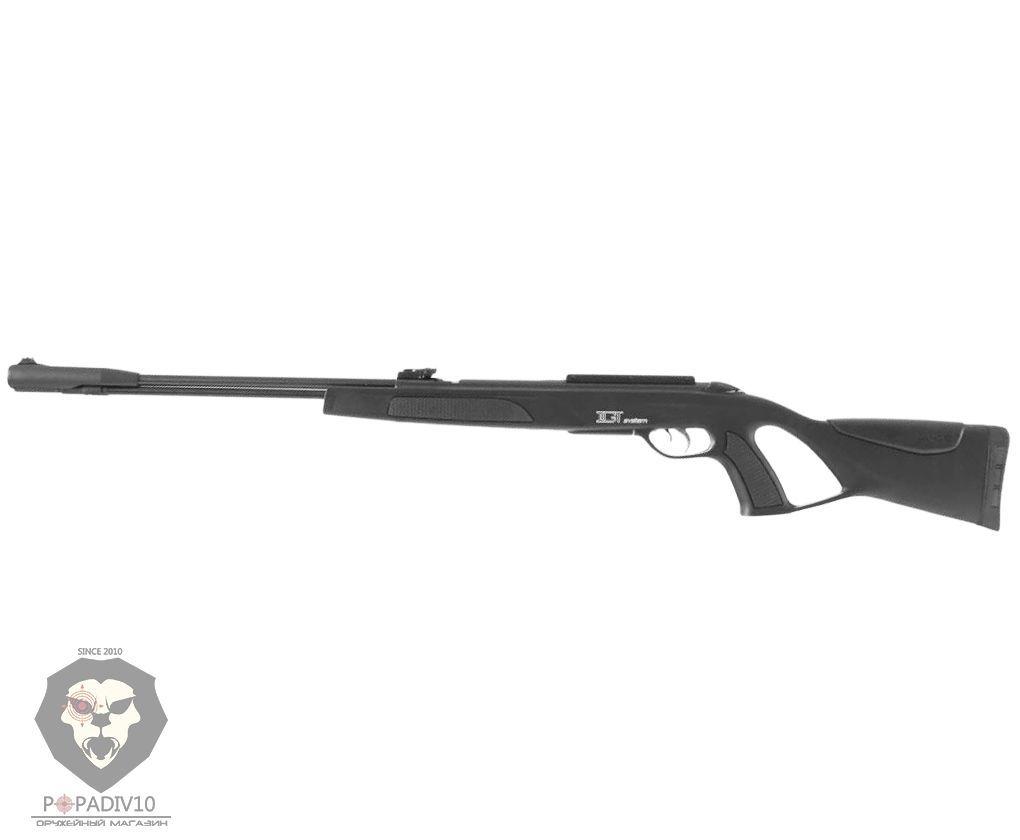 Пневматическая винтовка Gamo CFR IGT