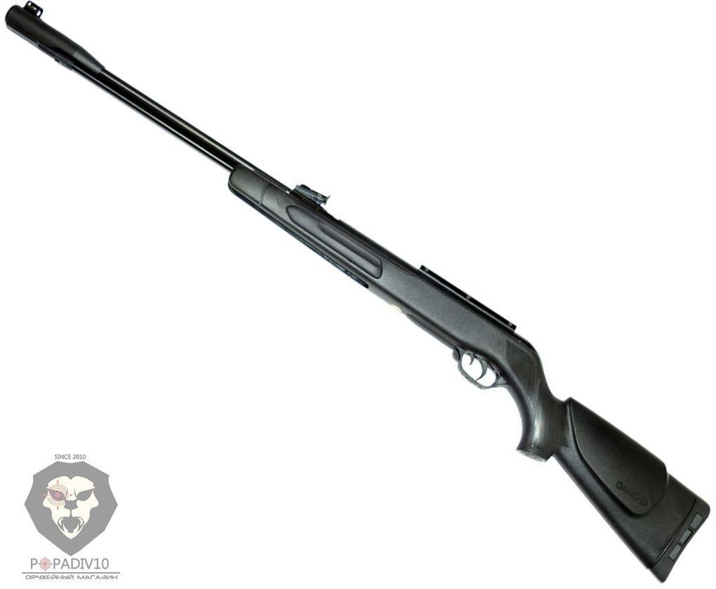 Пневматическая винтовка Gamo CFX