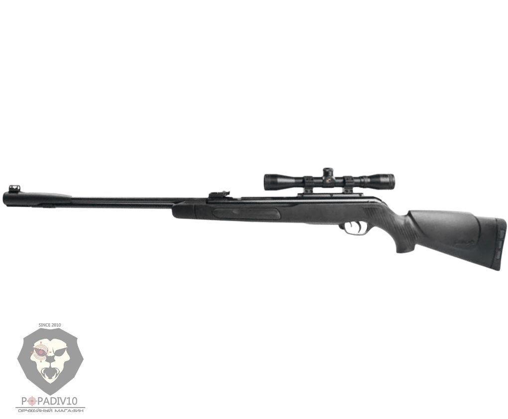Пневматическая винтовка Gamo CFX VE